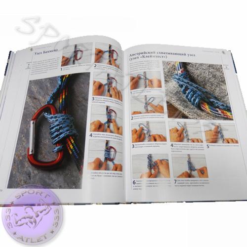 Магия Пряжи - интернет-магазин пряжи и аксессуаров для вязания