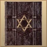 Евреи в 20 столетии (БЕСПЛАТНАЯ ДОСТАВКА)