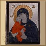 Православные Иконы (БЕСПЛАТНАЯ ДОСТАВКА)