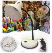 "Настольная лампа ТМ LOGA Light L-5 ""Снежинка"""