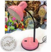 "Настольная лампа ТМ LOGA Light L-12 ""Коралл"""