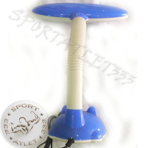 Люстры Arte Lamp Арте Ламп (Италия) - купить по низкой