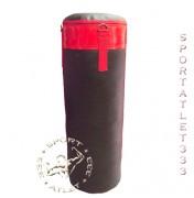 Мешок боксерский (Кирза) 36см х 100см
