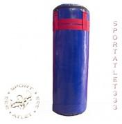 Мешок боксерский (ПВХ) 32см х 100см