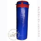 Мешок боксерский (ПВХ) 32см х 120см