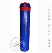 Мешок боксёрский (ПВХ) 32см х 180см