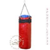 Мешок боксерский (ПВХ) 32см х 80см