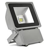 Светодиодный LED прожектор ROYAL-70W-4200LM IP65 6400K