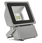 Светодиодный LED прожектор ROYAL-100W-6000LM IP65 6400K