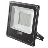 Светодиодный LED прожектор SMD ROILUX ROI-10W-700LM IP65 6400K