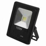 Светодиодный LED прожектор REALUX 10W 1000LM IP65 6400K