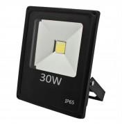 Светодиодный LED прожектор REALUX 30W 3000LM IP65 6400K