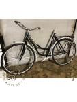 """Велосипед 28"""" УКРАИНА, модель 40, """"РЕТРО"""" рама"""