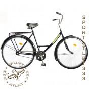 """Велосипед 28"""" УКРАИНА, модель 15-39"""