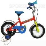 Детский велосипед TIGER 58
