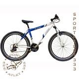 """Велосипед ХВЗ МТВ-2012 M 1030 26"""""""