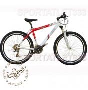 """Велосипед ХВЗ МТВ-2012 M 1040 26"""""""