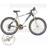 """Велосипед ХВЗ МТВ-2012 M 1530 26"""""""