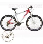 """Велосипед ХВЗ МТВ-2012 M 1540 26"""""""