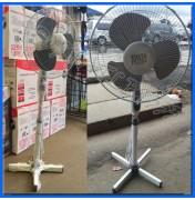 Вентилятор настольный Khata Plus+ (FN-2151)