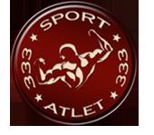Sport-Atlet