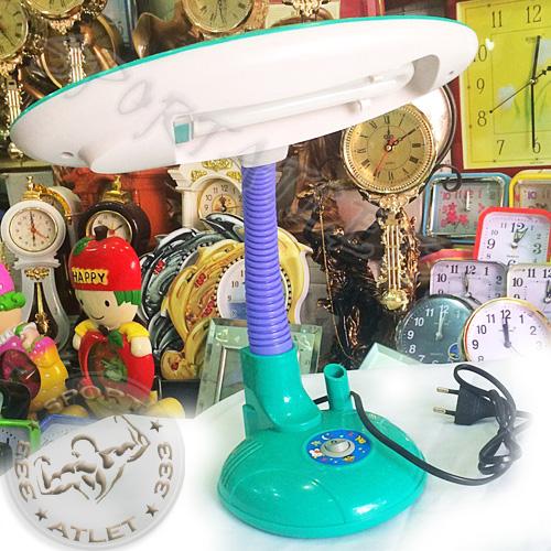Поиск продукта в этой- kipia-labru
