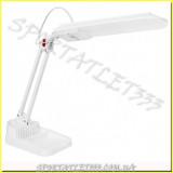 LED Светильник светодиодный настольный MAGNUM NL 011 4100К 7Вт, белый (с подставкой)