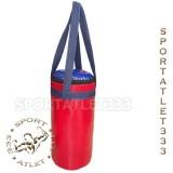 Мешок боксерский (ПВХ) 20см х 50см