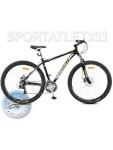 """Велосипед Avanti Smart 27,5"""" Кросс-кантри (горный)"""