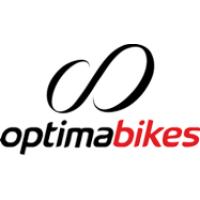Optima Bikes