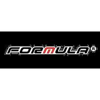 Велосипеды Formula